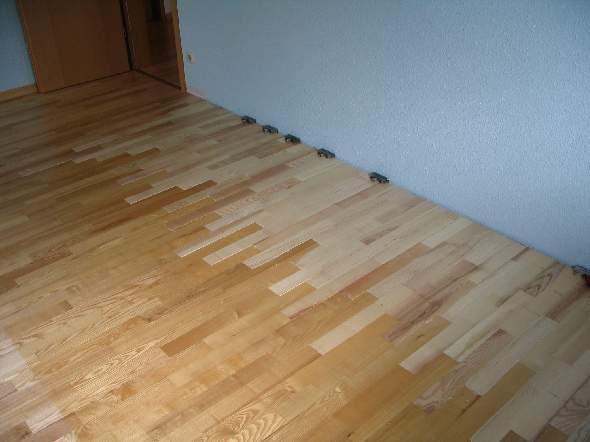 schimmel unter laminat schimmel unter dem laminat gesundheit boden ist das schimmel auf dem. Black Bedroom Furniture Sets. Home Design Ideas
